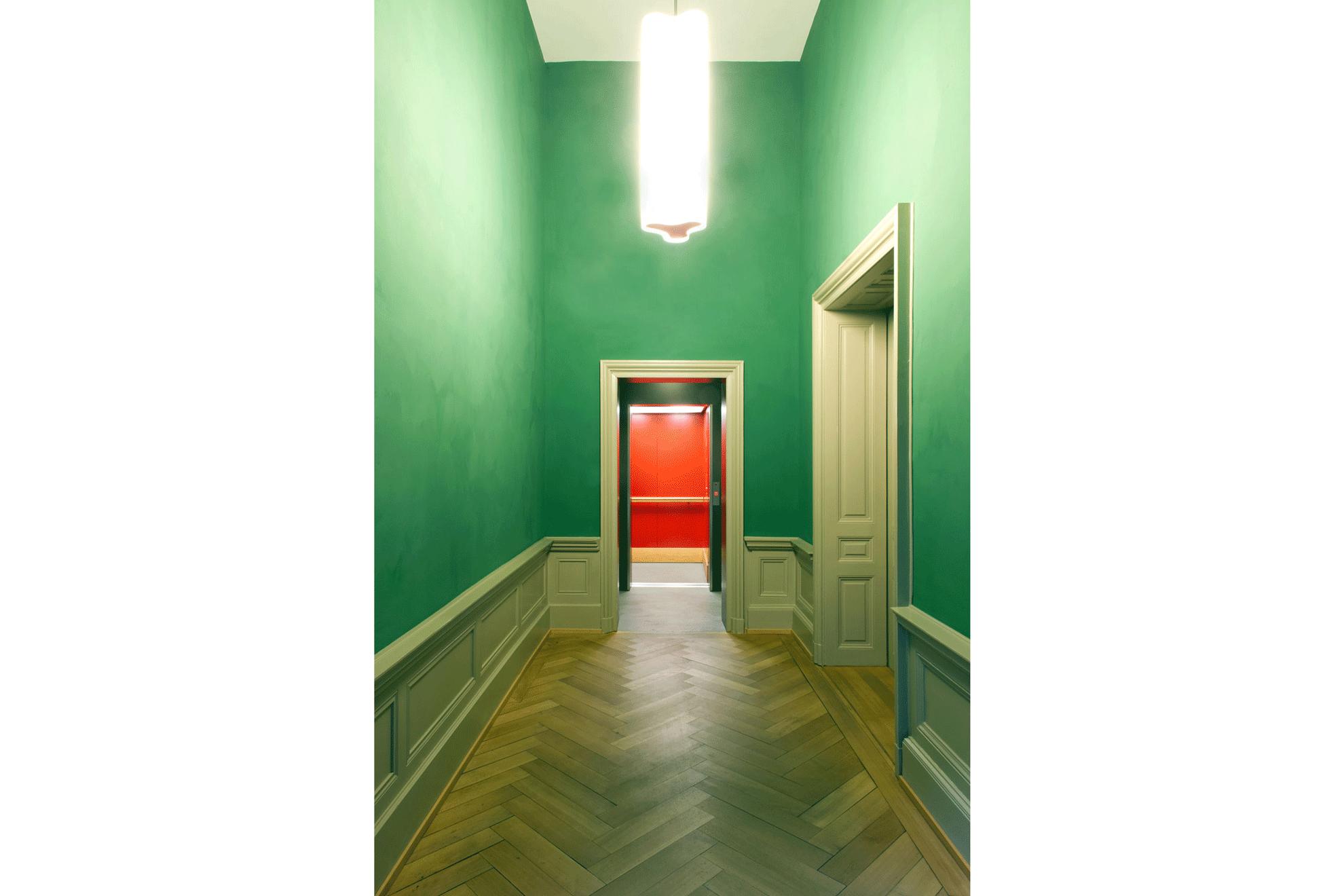dekorative-Technikbezirksgebaeude2-h3zu2