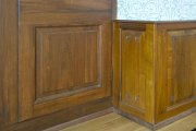 dekorative-Technikholzimitat1-3zu2