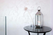 dekorative-Technikpoolhaus4-3zu2