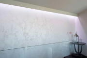 dekorative-Technikpoolhaus5-3zu2