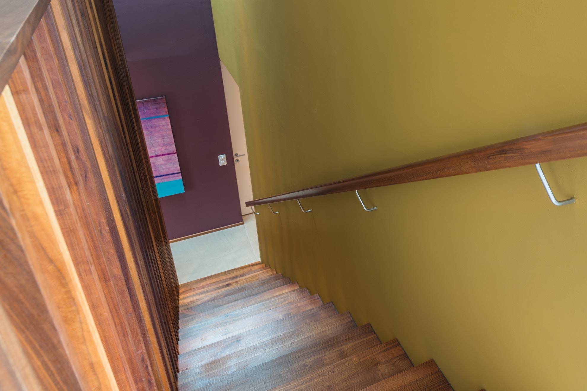 malen-treppenhaus-3zu2