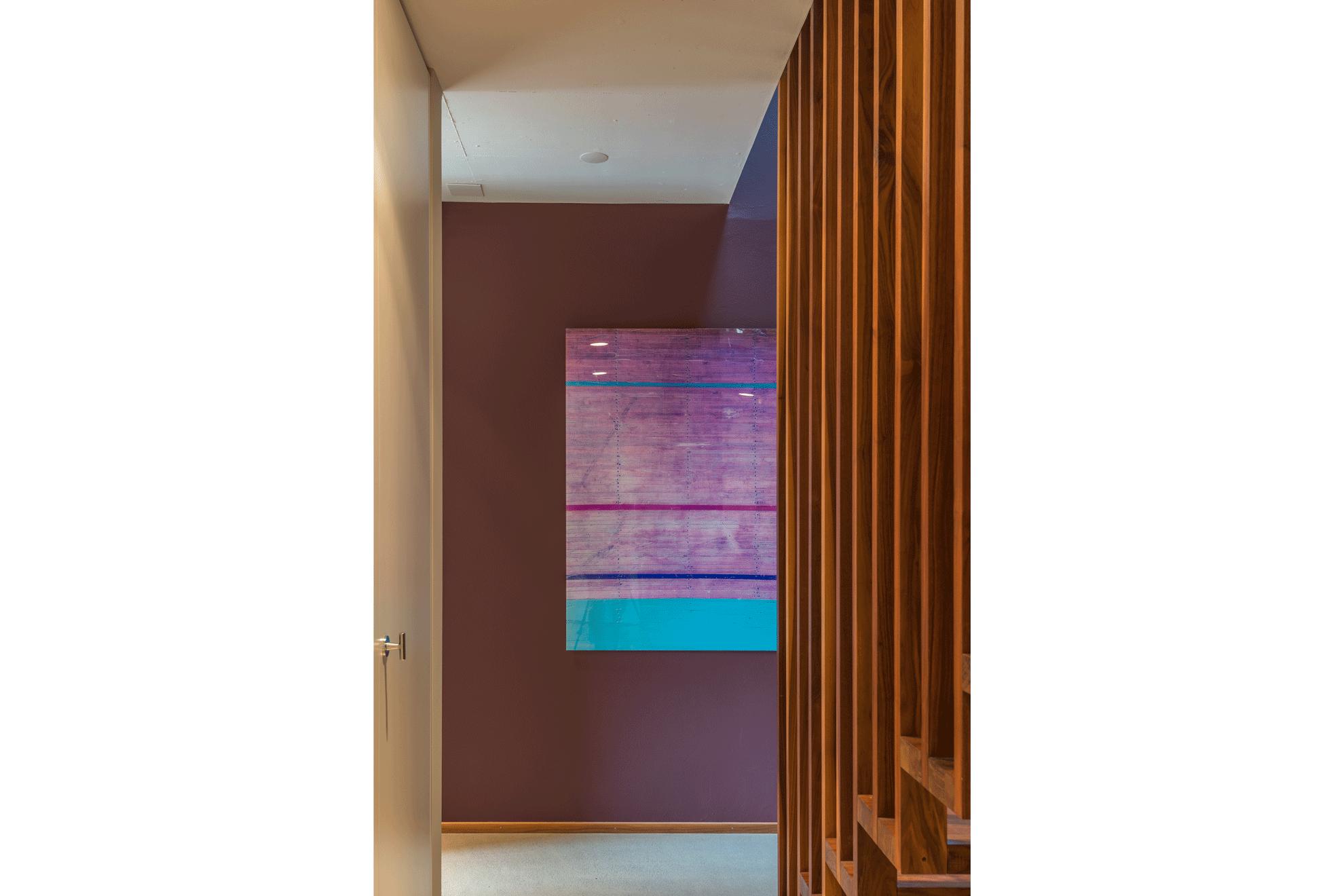 malen-wohnhaus-innen-h3zu2