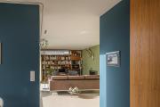 malen-wohnhaus-3zu2