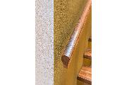 malen-wohnhaus-innen-detail-h3zu2