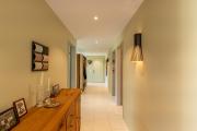 malen-wohnhaus-korridor-3zu2