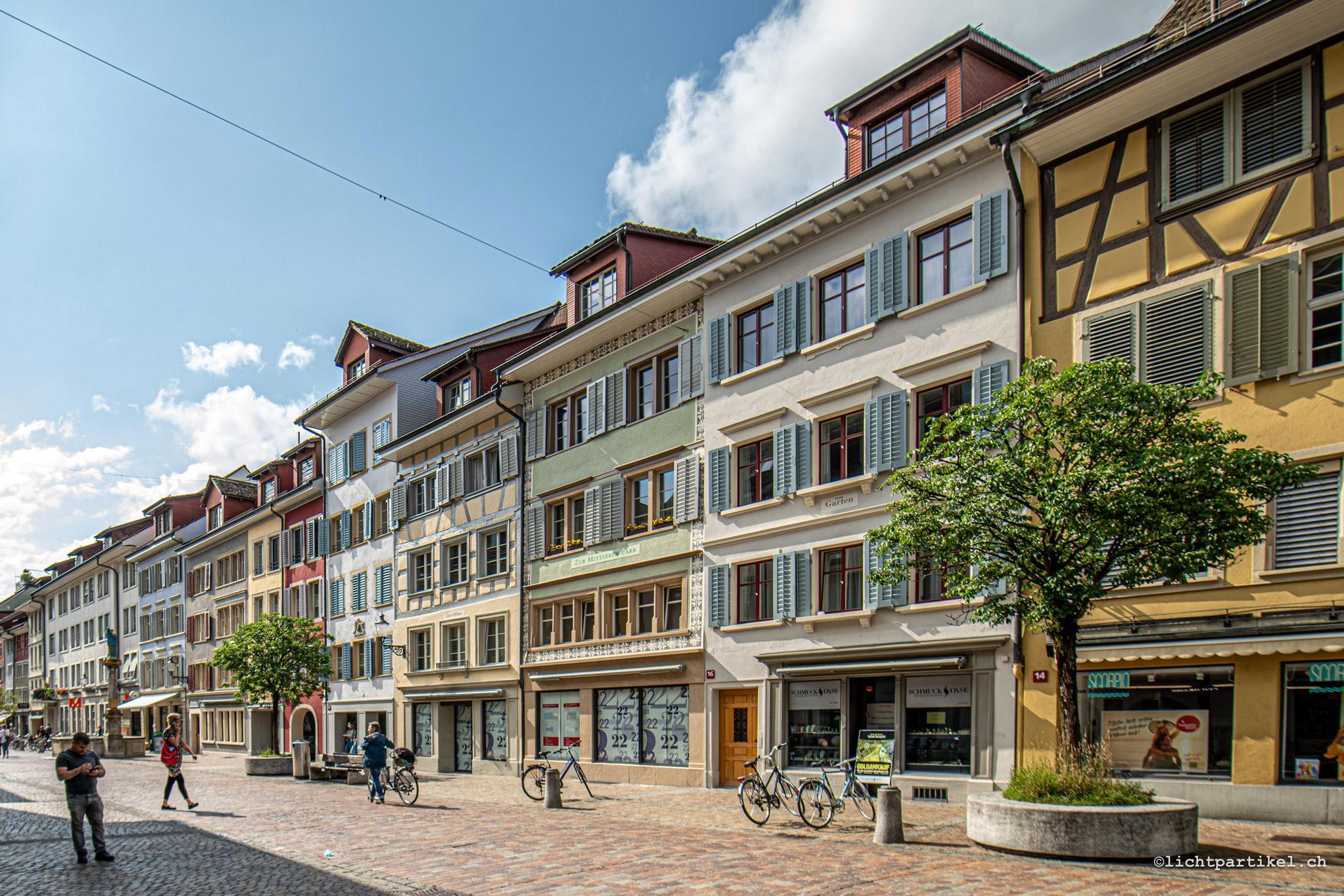15-Fassade-Altstadt-Winterthur-1980x1320