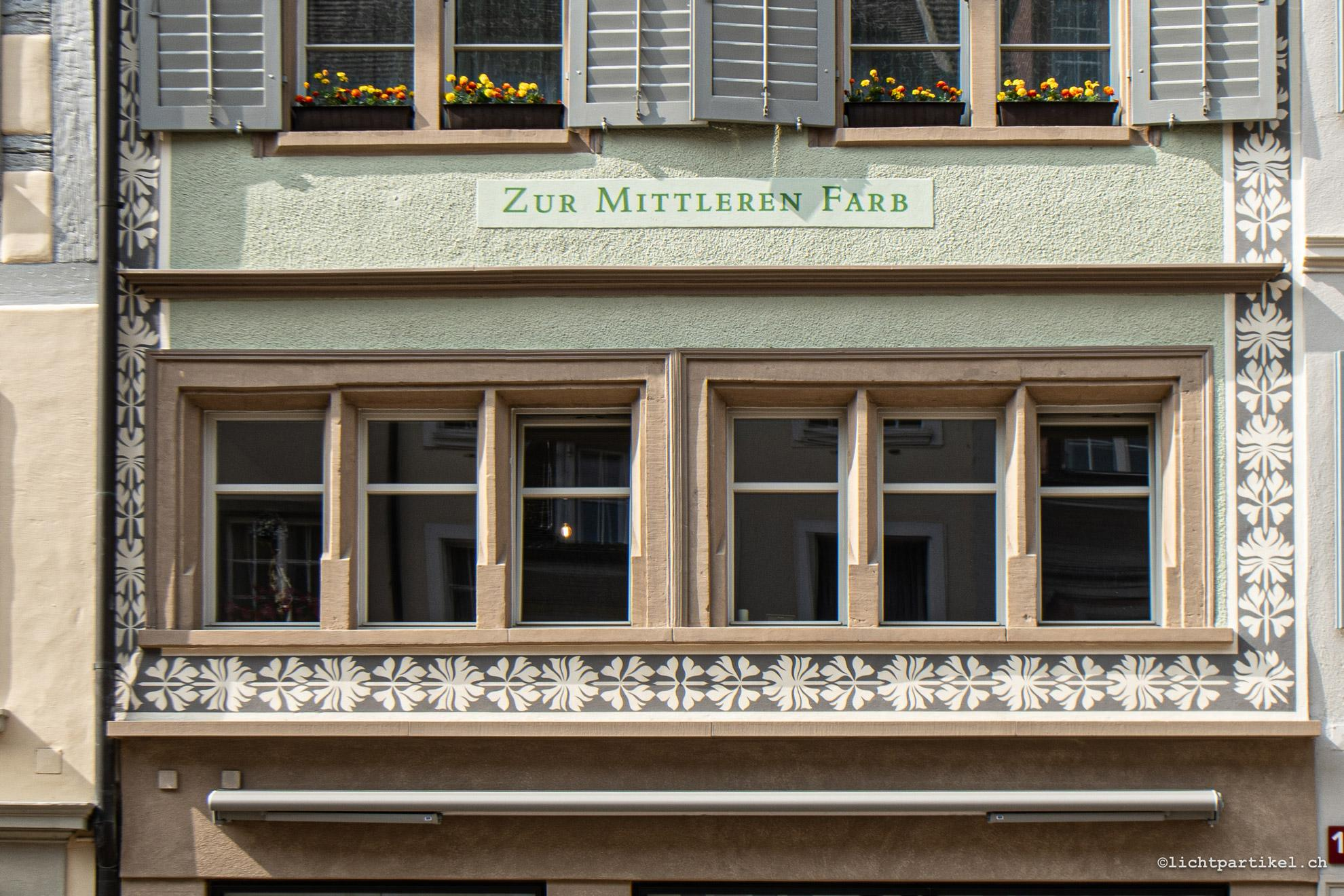 17-Fassade-Altstadt-Winterthur-1980x1320