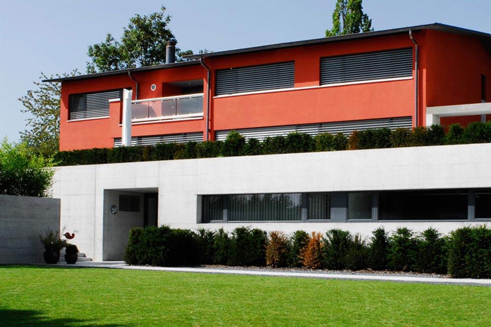 fassadeeinfamilienhaus5-3zu2
