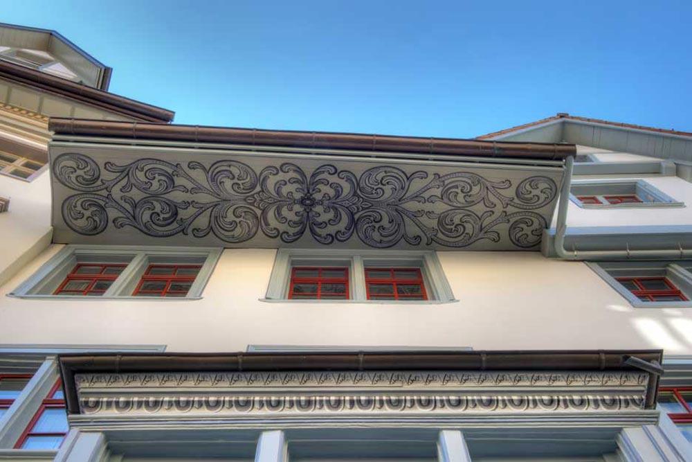 fassadenaltstadthausspisergasse4-3zu2