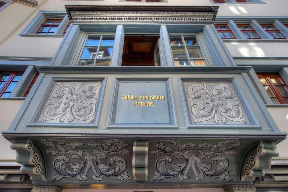 fassadenaltstadthausspisergasse5-3zu2