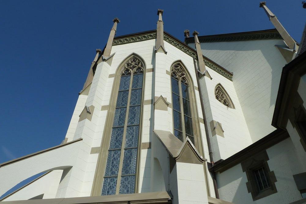 fassadenkirchepeterpaul2-3zu2