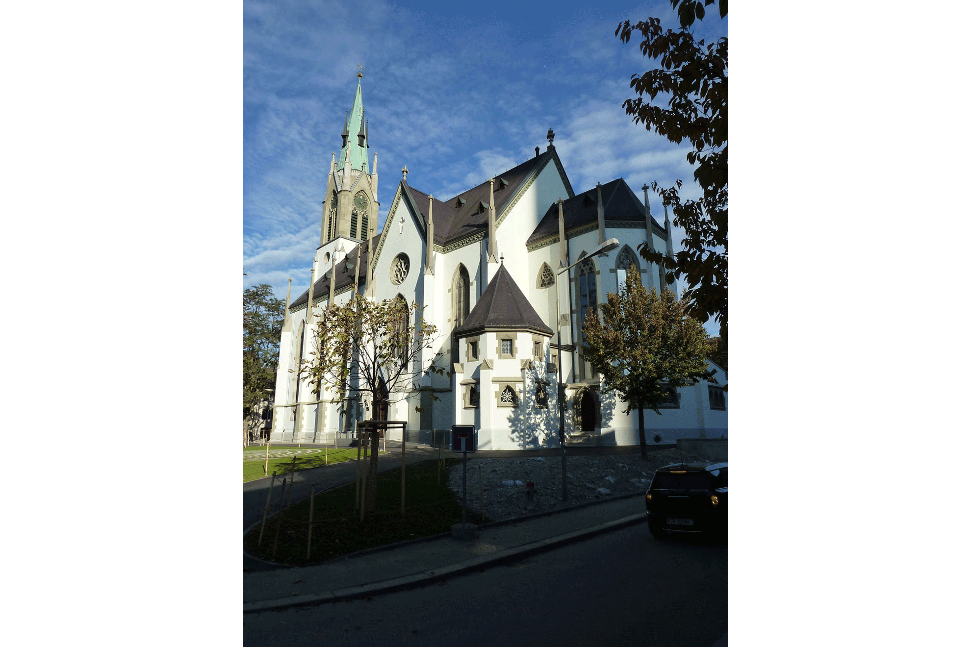 fassadenkirchepeterpaul6-h3zu2