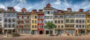 11-Fassade-Altstadt-Winterthur-1980x875