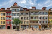 12-Fassade-Altstadt-Winterthur-1980x1320