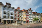 13-Fassade-Altstadt-Winterthur-1980x1320