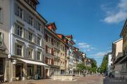 14-Fassade-Altstadt-Winterthur-1980x1320