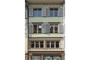 16-Fassade-Altstadt-Winterthur-1980x1320