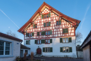 fassade-pfarrhaus-riegelbau-2-3zu2