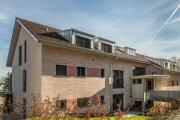 fassade-wohnhaus-3zu2