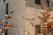 fassade-wohnhaus-detail-3zu2