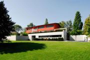 fassadeeinfamilienhaus1-3zu2