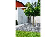 fassadeeinfamilienhaus3-h3zu2