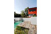 fassadeeinfamilienhaus4-h3zu2