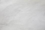 Fugenlose-BelaegeBoden-3zu2