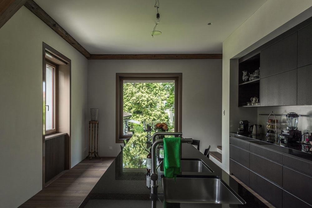 verputz-wohnhauskalklehmremise8-3zu2
