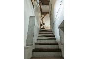 verputz-wohnhaus-kalk-lehm-remise